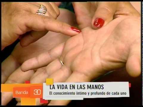 SUSY LOPEZ QUIROMANCIA EN BANDA 3.0