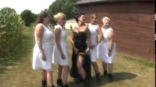 Wedding Faithfully