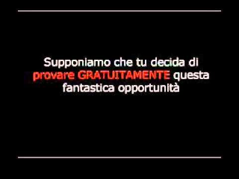 GDI ITALIA Global Domains International.