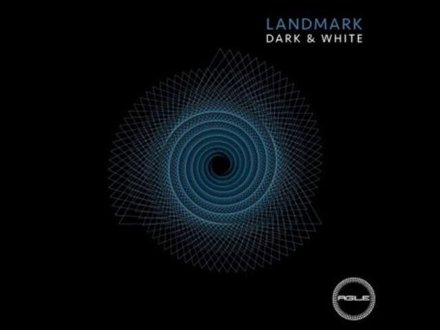 TECHNOPEDIA TV: Landmark - White Sheep Army (Original Mix) [Agile Recordings]