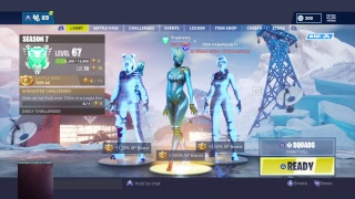 Fortnite MLK Day (New Skins) Giveaway at 150 Subs!!!!