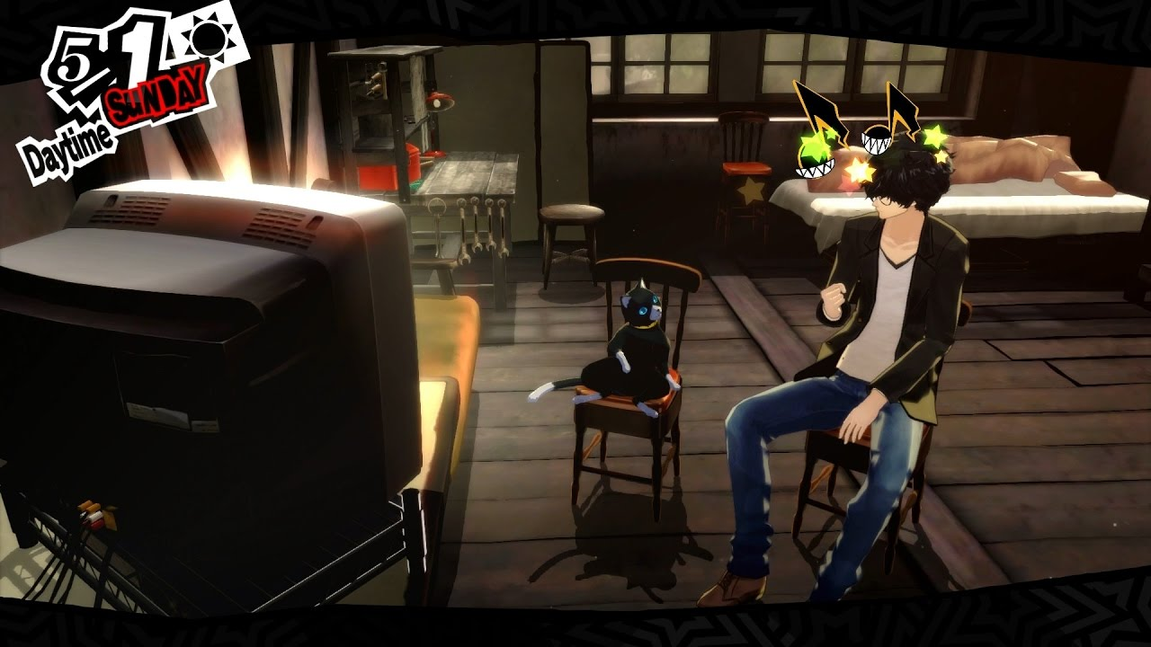 beneath-the-mask-persona-5-dual-mix-theultimateonejpsx