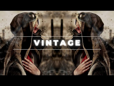 Vintage-Rap Instrumental | Hard Orchestral Hip Hop Beat 2021