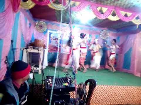 Turuk Turuk Assames Song