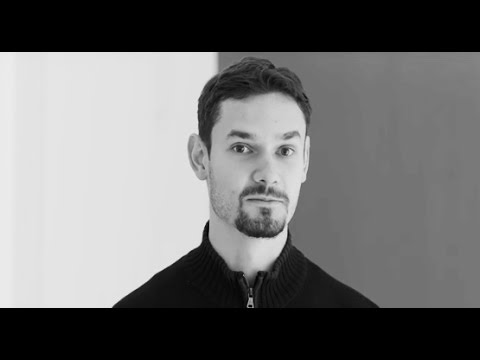 Radek Rak - Kwiat paproci - Allegro - LEGENDY POLSKIE