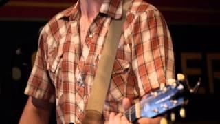 Jonathan Meiburg - Fucked Up Life (Live on KEXP)