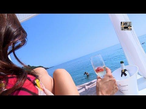 Jo vetem mode - Folie Marine & Plazhet e Jugut! (01 korrik 2017)