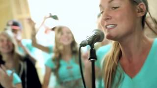 I Got Saved (Ft Corey Voss, Charity Gayle, Crystal Yates) From The Archives