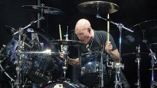 """AC/DC - THUNDERSTRUCK - Dresden 10.05.2015 (""""Rock Or Bust""""-Worldtour 2015)"""