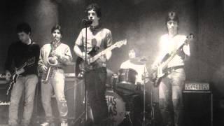 Viejas Locas - La Rockeria 1999(Show Completo)
