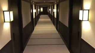 Oyado Konoha Hot Spring Resort | Kusatsu, Japan