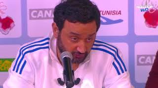Cyril Hanouna donne une conférence de presse après sa défaite contre Stéphane Plaza thumbnail