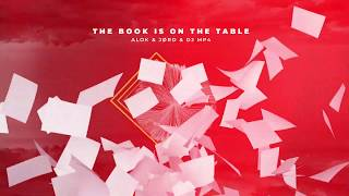 Baixar Alok & JØRD & DJ MP4 - The Book Is On The Table (Official Visualizer)