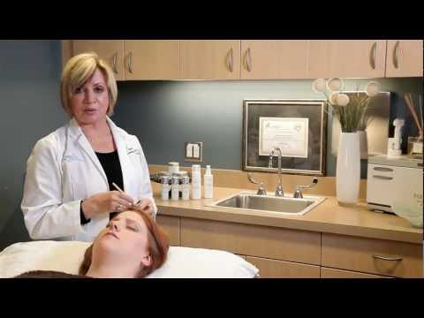 Dreams MedSpa - Who We Are and What We Do