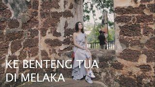 Travel Vlog - Malaysia day 4