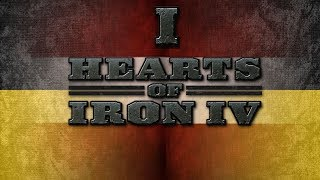 (1) Hearts of Iron IV: Modern Day Mod as Austria