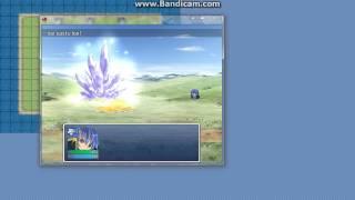 Battle Symphony 8D test Thumbnail