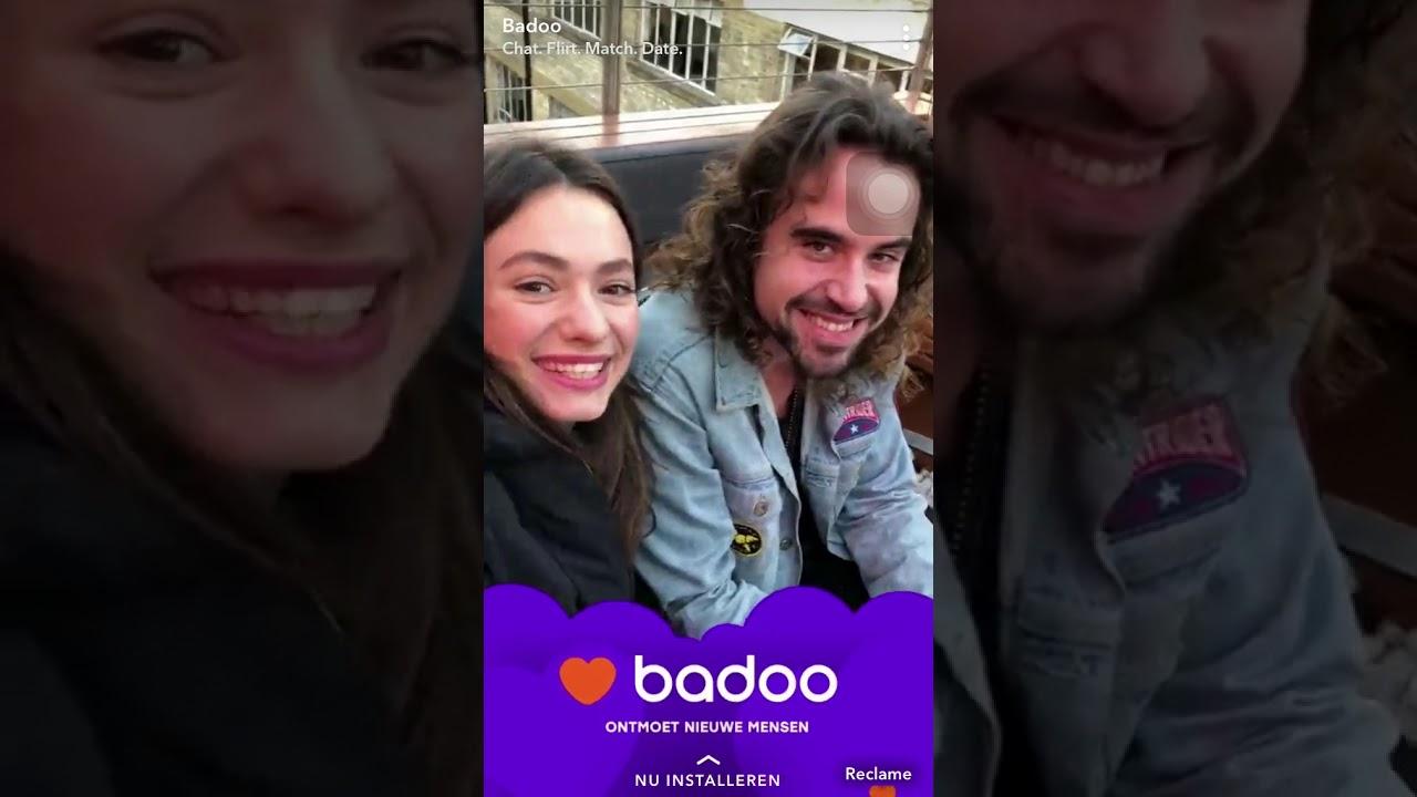 date site badoo