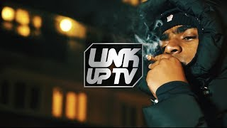 Mowgs - Erdz Boy (Prod. by SSK) [Music Video] | Link Up TV