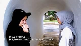 Terbaru Beat Box Ie Krueng Daroy CoverbyRD