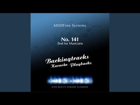 MIDIFine Systems - Still Lovin' You mp3 ke stažení