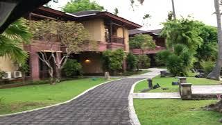 Patra Bali