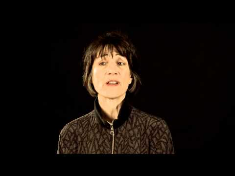 Harriet Walter reads Shakespeare's Sonnet 18