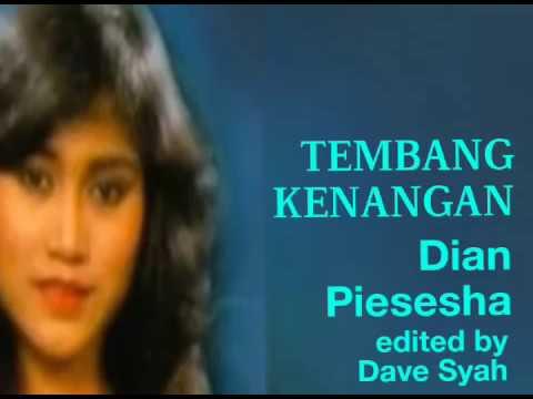 Full Album Dian Piesesha ...