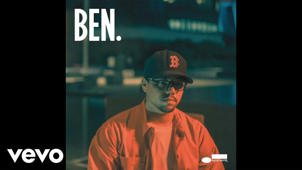 Download Ben L'Oncle Soul - Addicted (Acoustic Version)