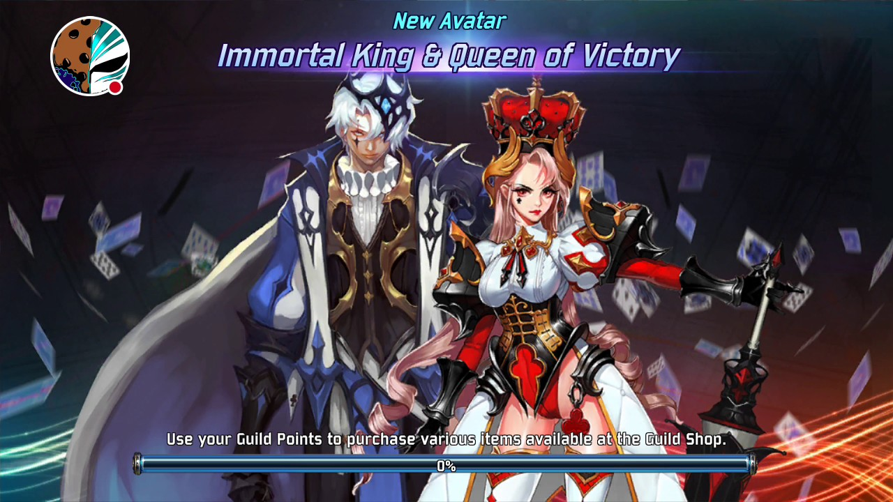 Kritika: White Knights  Live Stream  80% Fail Rate  3 Ethereal Pets One  Stream