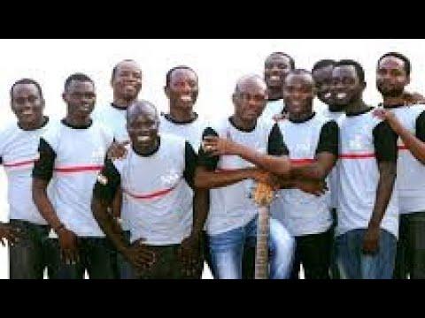 Soul winners - Praise the Lord