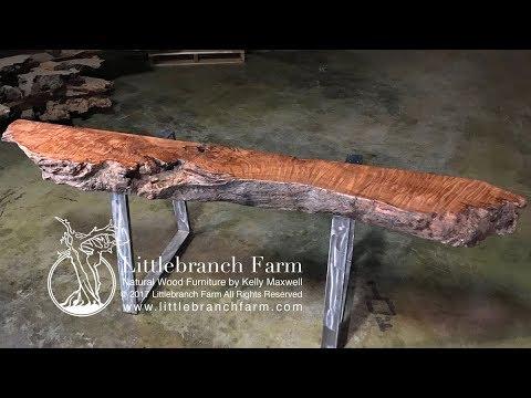Fireplace Mantel 449