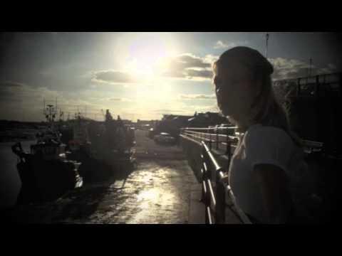 Naughty Boy ft Sam Smith - La La La Charlotte McQuaid (Cover)