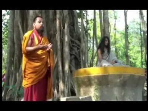 Bồ Tát tái sinh ở Nepal_Dharma Sangha (Full Vietnamese)