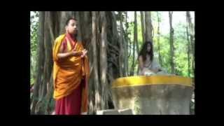 Bồ Tát tái sinh ở Nepal_Dharma Sangha (Full Vietnamese) thumbnail