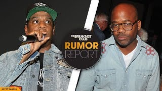 dame-dash-speaks-on-jay-z-betrayal-and-nfl-partnership