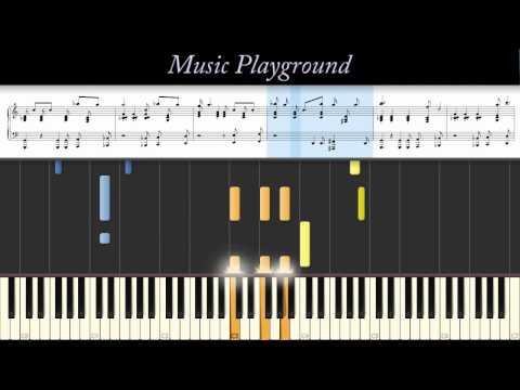 97 Mb Love Song Sara Bareilles Piano Chords Free Download Mp3