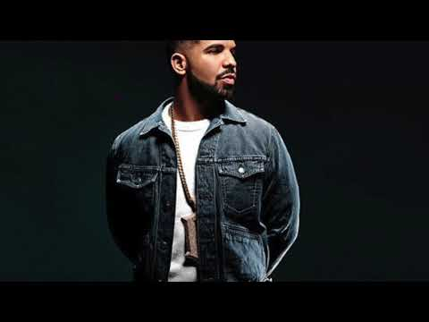 Drake Raf ft The Weekend NEW SONG 2018 OFFICIAL AUDIO