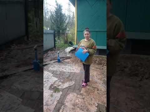 Скважина на воду во Фрязино: отзыв о компании Аквалюкс+