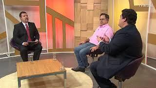 Privatizações no Brasil em debate
