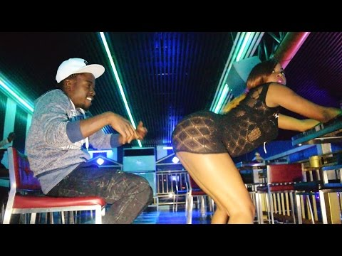 BOOM BETO  | MUNODONHEDZA MUSIKA 2017 | VIDEO BY SLIMDOGGZ ENTERTAINMENT