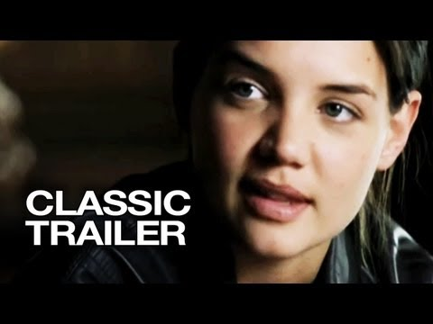 Abandon (2002) Official Trailer #1 - Katie Holmes Movie HD