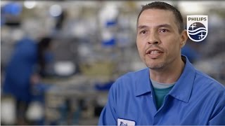 philips careers bothell Mp4 HD Video WapWon