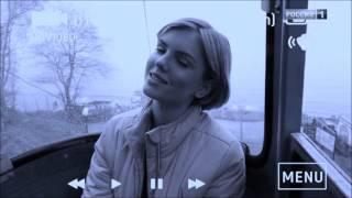 Сериал Преступление-Лилии (Павел Прилучный и Дарья Мороз в главной роли)
