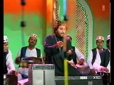 Hum Khwaja Ke Ban Gaye Jogi || Chand Afzal Qadri Chishti || T-Series Islamic Music