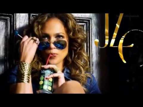 Download Jennifer Lopez: I Luh Ya PaPi feat  French Montana (musik video)