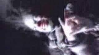 Teledysk: Flatlinerz - Satanic Verses