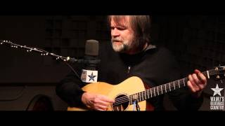 Beppe Gambetta - Handsome Molly [Live at WAMU