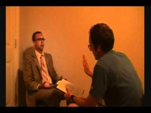 Jerome Bruner Interview.wmv