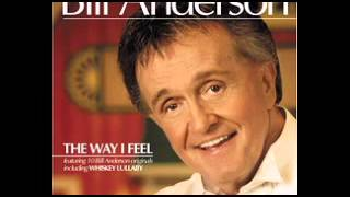 Watch Bill Anderson But You Know I Love You video